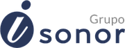 Logo of ISONOR QUALITY, S.L.